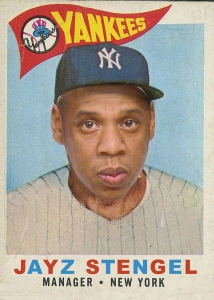 Credit: Straight Outta Cooperstown