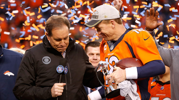 Biggest bet on super bowl 50 each way betting explained f1 2021