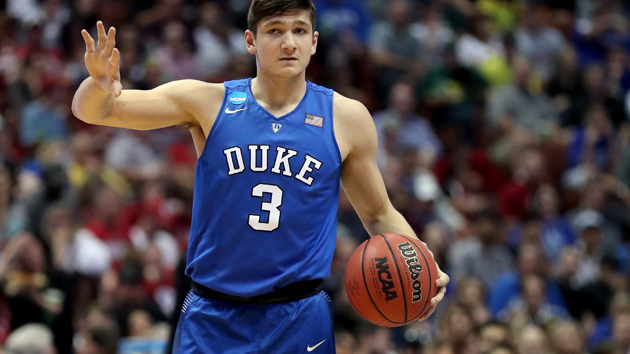 low priced 9ac90 4be81 2016 College Basketball Preview: It Could Be A Long Year For ...